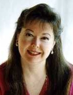 Photo of Linda-Ann Stewart