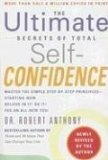 Total Self-Confidence